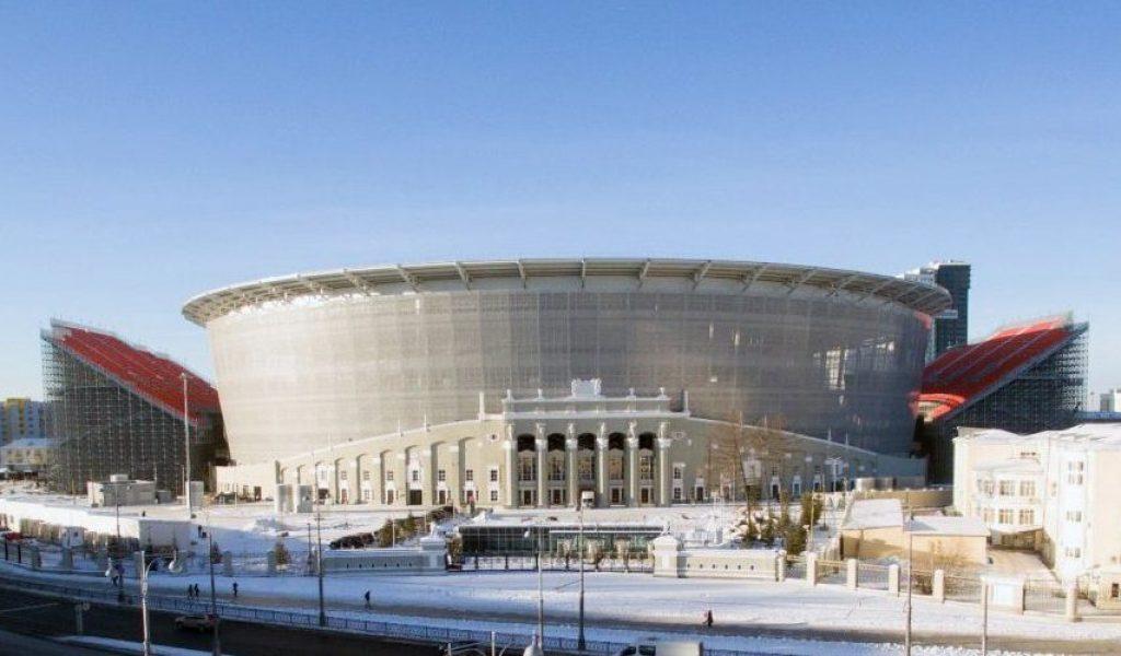 centr_stadion_1